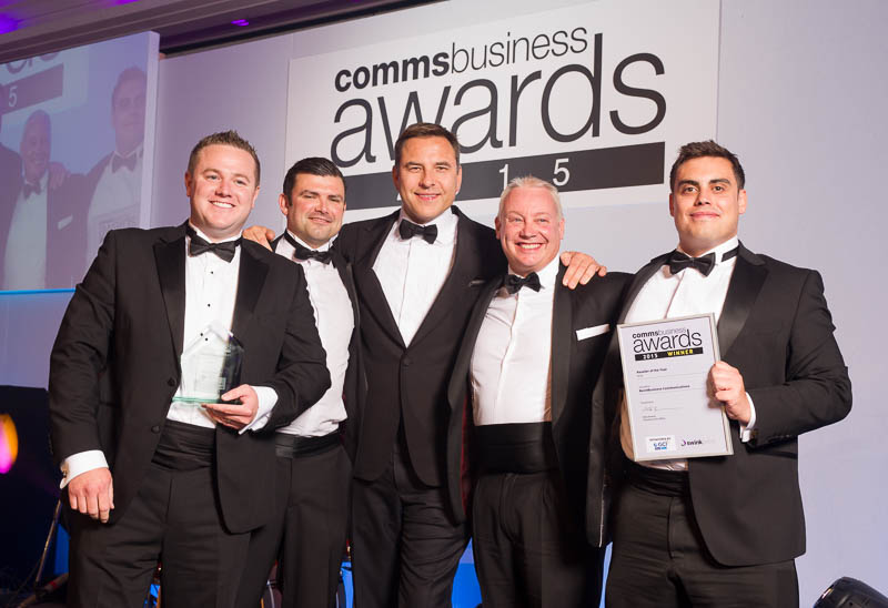 2015-06-18 22-25-27 Comms Business Awards 2015 -small
