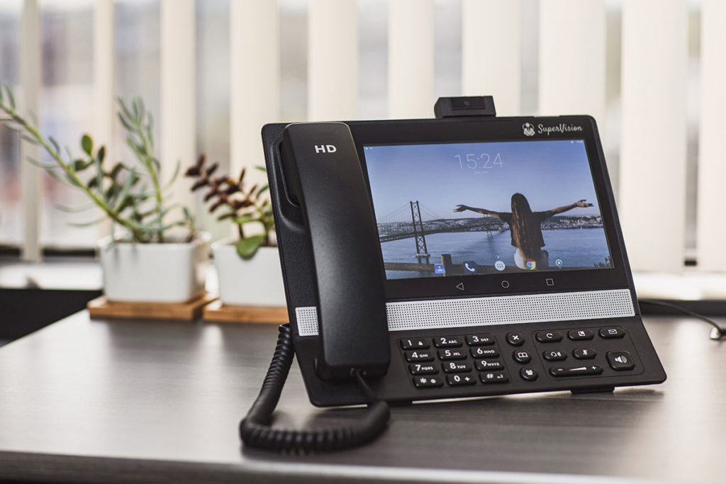 Communications and Phone Systems for Legal services