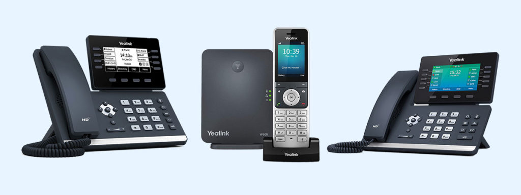 VoIPSure VoIP communication tool for business